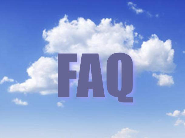 Vivavole - FAQ