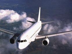 Vivavole, de la sécurité aérienne au développement de votre potentiel