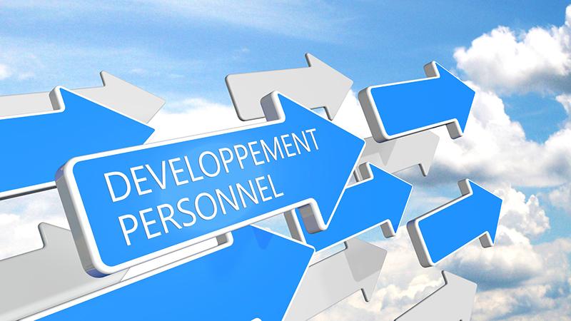 Developpement-Personnel-01-800