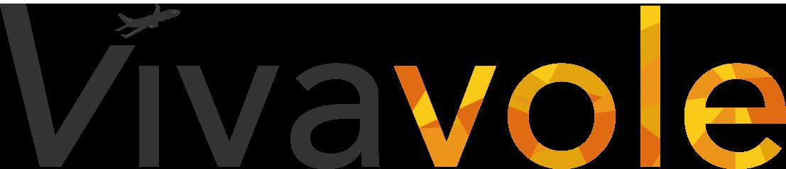 Vivavole