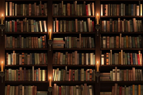 old_library_detail