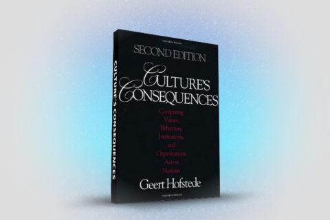 Culture's